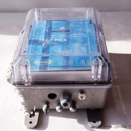 哈希2200 PCX颗粒计数仪