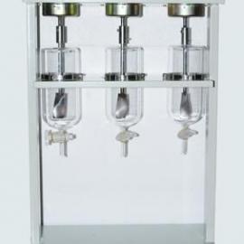 实验室自动萃取器/自动萃取仪厂家直销