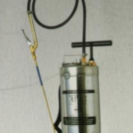 美国哈逊67322AD 喷雾器 不锈钢防疫专用喷雾器15升