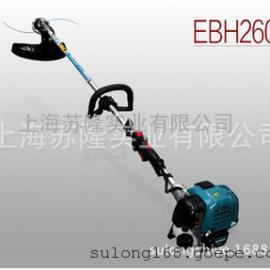 日本牧田EH025手提式割草机,牧田EH025割草机