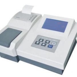 TN-2A总氮测定仪