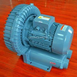 包装专用旋涡气泵