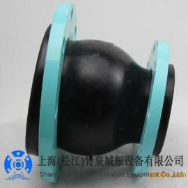 KYT同心异径橡胶接头,优质耐酸碱橡胶软接头质量好价格低