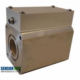 MPS300油液金属颗粒传感器