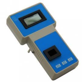 DS-AD-1A便携式氨氮测定仪