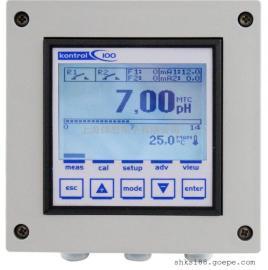 SEKO品牌Kontrol100余氯工业在线水质分析仪