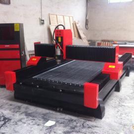 功铭石材雕刻机GM-1325,厂家直接供应