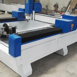 功铭数控――中国领先的专业雕刻机设备制造商