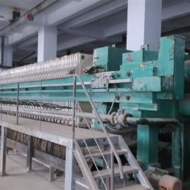 带式压滤机设备生产厂家
