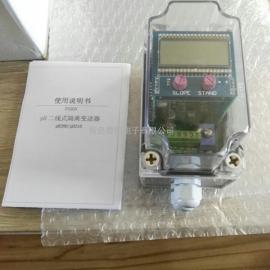 PISCO二�式PH�送器PH310