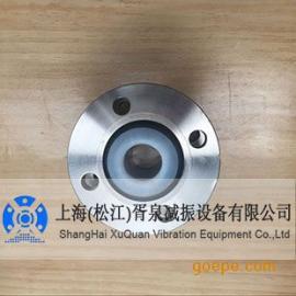 供应绍兴304耐油橡胶接头、不锈钢耐酸碱橡胶软接头,伸缩节