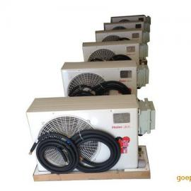 惠州厂家直销1.5P防爆空调,价格便宜