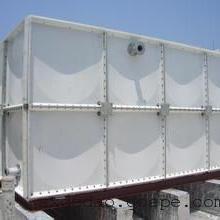 咸阳玻璃钢水箱厂家