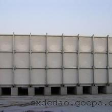 渭南玻璃�水箱�O�