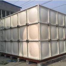 西安玻璃钢消防水箱