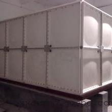 西安玻璃钢水箱报价