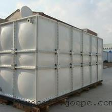 商洛玻璃钢水箱,组合式不锈钢水箱厂家