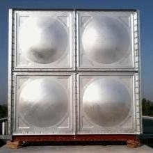 镀锌钢板水箱公司