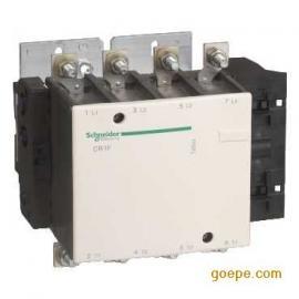 法国TE电气磁闭接触器CR1F2654M7中国区代理销售