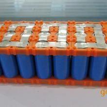 成,都锂电池UPS电源
