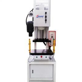 鑫台铭XTM-107C型油压机