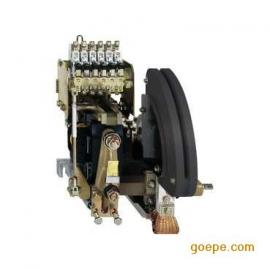 TE电气'B'系列接触器LC1BL31F13用于电动机加热