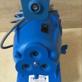 美国丹拿2792超低容量喷雾器 电动超微粒雾化喷雾器