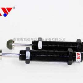 厂家直销油压缓冲器/KC2030-2保用1年