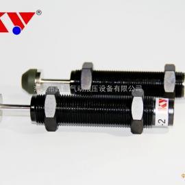 油压缓冲器/KY油压缓冲器KC2020-2