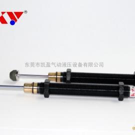 KY油压缓冲器/东莞缓冲器/缓冲器厂商