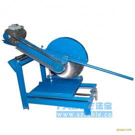 FABLE法宝 FWC2 大型切割机 石料开料机 水切机