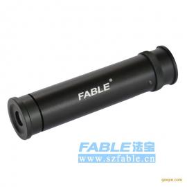 FABLE法宝 FPS 光栅式分光镜 棱镜分光镜