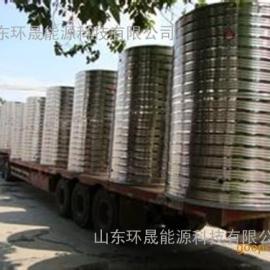 山东济南保温水箱厂家