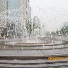 供甘肃自制小喷泉和兰州喷泉喷灌