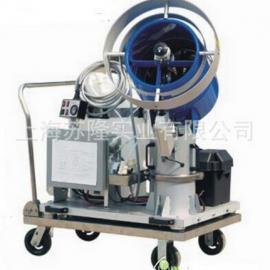 L30丹拿车载式超低容量喷雾器 车载式喷雾器