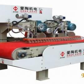 陶瓷切割磨边机 陶瓷瓷砖切割机 数控切割机厂家直销