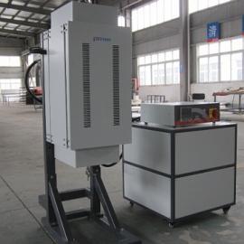 FGL(L)系列卧立双用管式炉(T max 1100℃)