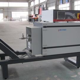 FGL(L)系列卧立双用管式炉(T max 1300℃)