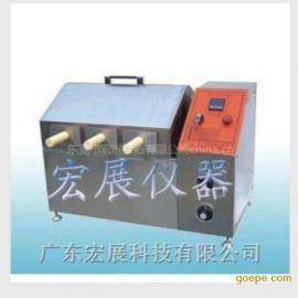 蒸汽老化���C,蒸汽老化��箱,蒸�饫匣�箱