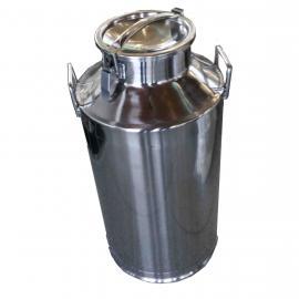 不锈钢牛奶桶,不锈钢桶