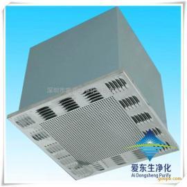 爱东生ADS-0041高效送风口 1000风量 厂家直销