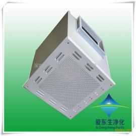 深圳高效送风口 1000风量空调送风口 生产厂家