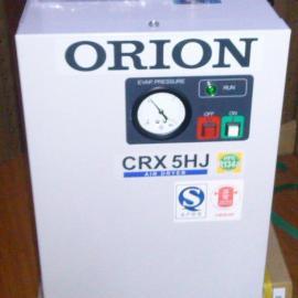 ORION好利旺干燥机CRX3HJ|CRX3HD