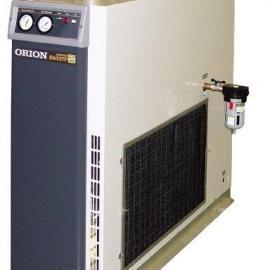 ORION好利旺干燥机CRX75J|CRX75D