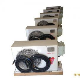 溧阳供应工业专用美的5P防爆空调,价格便宜