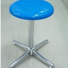厂家大量直销各种实验凳、吧台凳、旋转凳