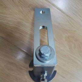 泰尼达张紧器ME30减振缓冲,橡胶弹簧,振动筛