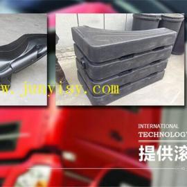 装柴油油箱加工 机械柴油箱定做 加工开发柴油箱
