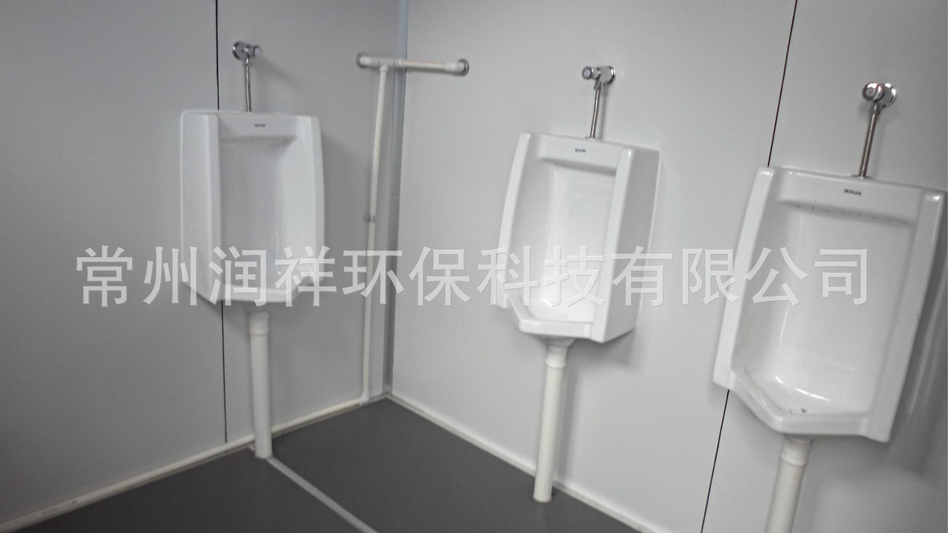 供应景区生态厕所 防腐木生态厕所 生态厕所价格
