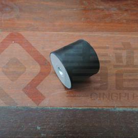 2头内螺纹橡胶减振器|橡胶减震器|仪表橡隔振器